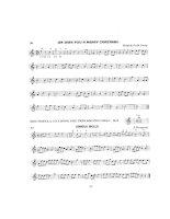 Phương pháp học Harmonica – Cơ bản và nâng cao part 4 doc