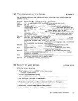 OXFORD LEARNER''''S GRAMMAR - PART 3 pdf