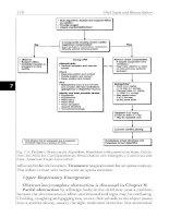 Vital Signs and Resuscitation - part 8 pot