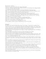 bai tap chuong bao cao tai chinh - emis pdf