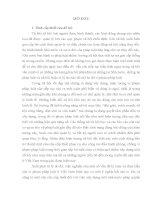 vi phạm pháp luật  một số vấn đề lý luận và thực tiễn ở việt nam