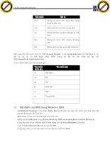 Giáo trình hình thành hệ thống ứng dụng cấu tạo định dạng color management spooling của máy in p4 pdf