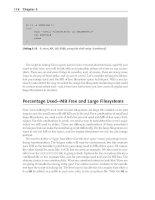 Mastering unix shell scripting phần 3 ppsx