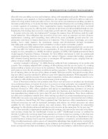 Comprehensive intellectual capital management phần 2 pdf