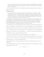 Giáo trình công nghệ chế tạo máy part 8 pdf