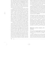 World of Microbiology and Immunology vol 1 - part 9 docx