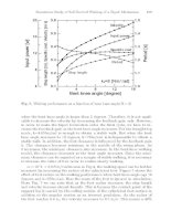 Adaptive Motion of Animals and Machines - Hiroshi Kimura et al (Eds) Part 8 docx