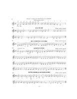 Phương pháp học Harmonica – Cơ bản và nâng cao part 3 docx