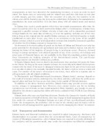 Muhammad ayub understanding islamic finance phần 3 potx
