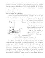 Giáo trình công nghệ chế tạo máy part 9 pdf