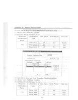 Tính nội lực cốt thép bằng SAP 2000 version 9 tập 1 part 9 pot
