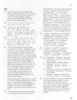 Grammar practice for upperintermediate - part 10 pptx