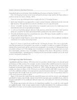 Where.Am.I-Sensors.and.methods.for.mobile.robot.positioning.-.Borenstein(2001) Part 7 doc