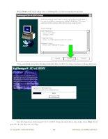 Giáo trình hình thành hệ thống ứng dụng ngôn ngữ action script cho movieclip hay một frame p5 pdf