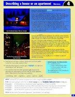 American english file 3 sb 3 phần 5 pdf