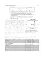 Where.Am.I-Sensors.and.methods.for.mobile.robot.positioning.-.Borenstein(2001) Part 11 pps