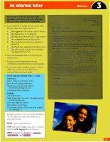 American english file 3 sb 3 phần 4 docx
