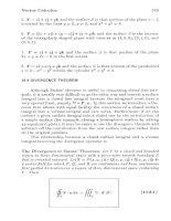 Advanced Engineering Mathematics 2011 Part 15 pdf