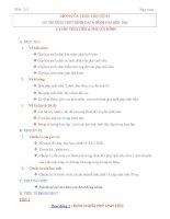 § 2 PHÉP TỊNH TIẾN & PHÉP DỜI HÌNH docx