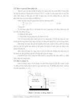 Giáo trình hình thành hệ thống điều chỉnh tổng quan về role điện áp thấp p7 ppsx