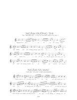 Tự học thổi sáo và ngâm thơ part 10 ppsx