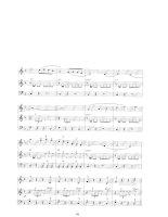 Guitar Bass – Phong cách Châu Âu part 8 pdf
