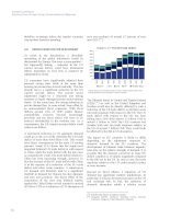 bank failures in the major trading countries of the world causes and remedies phần 7 docx