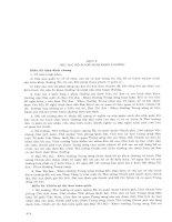 Cẩm nang nghiệp vụ công tác tổ chức part 9 doc
