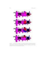 Multi-Robot Systems From Swarms to Intelligent Automata - Parker et al (Eds) Part 5 pptx