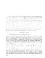 Cẩm nang nghiệp vụ công tác tổ chức part 7 ppt