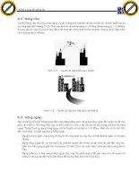 Giáo trình tổng hợp những kiến thức cơ sở về các thiết bị ngoại vi phần 5 docx