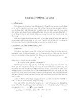 Động lực học cát biển - Hướng dẫn các ứng dụng thực hành - Chương 8 pdf