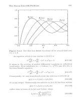 Advanced Engineering Mathematics 2011 Part 9 doc