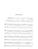 Guitar Bass – Phong cách Châu Âu part 10 docx