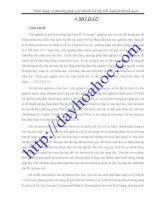 34139986-Phan-dạng-va-phương-phap-giải-nhanh-bai-tập-trắc-nghiệm-khach-quan pdf