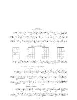 Guitar Bass – Phong cách Châu Âu part 5 pps