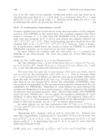 Differential Equations and Their Applications Part 11 pdf