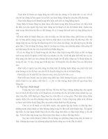 Giáo trình đá cầu part 5 pot