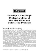 The Toyota Way Fieldbook phần 8 doc