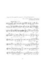 Phương pháp luyện giọng để trờ thành ca sĩ part 8 pps