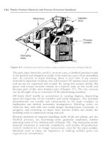 Plastic Product Material and Process Selection Handbook Part 7 doc