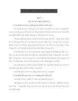 Bài 7 ĐẤT NƯỚC NHIỀU ĐỒI NÚI pps