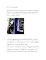 Tìm hiểu về nhiên liệu LPG doc