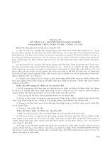 Cẩm nang nghiệp vụ công tác tổ chức part 5 ppsx