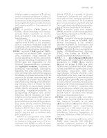 A–Z of Haematology - part 4 ppt