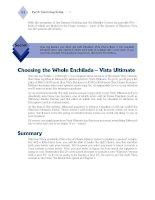 windows vista secrets april 2007 phần 2 doc