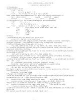 grammar-12 ppt