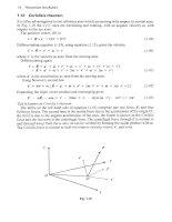 Advanced Engineering Dynamics 2010 Part 2 doc