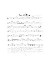 Tự đặt hợp âm cho đàn Guitar và Organ tập 2 part 4 pdf