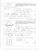 theory of elasticity timoshenko solution manual pdf 123doc rh 123doc org Elasticity Physics Theory of Elasticity Graph
